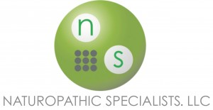 Naturopathic Specialists